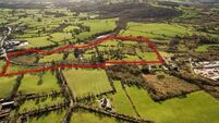 Property: Strong interest likely in Macroom auctions
