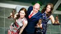 Next generation leadership award winners announced by Macra na Feirme