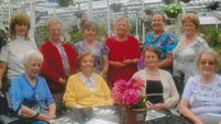 ICA news: Lombardstown guild sends call out for new members