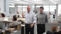 Movie reviews: Spotlight, The 33, 13 Hours: The Secret Soldiers of Benghazi