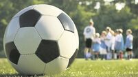 Coaching should make sport fun and beneficial for children
