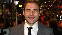 David Walliams has upset a fan and he certainly knows about it