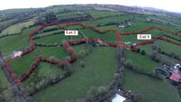 Property: Big interest likely in rich farmland holding in Co Cork
