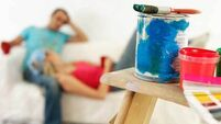 Top 5 tips for home renovations