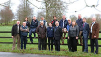CalfCare events prepare farmers for 1m calves
