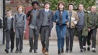 Movie reviews: Sing Street, Zootropolis, High-Rise