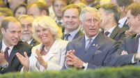 THE BIG READ: Will Camilla Parker Bowles ever be Queen of England?