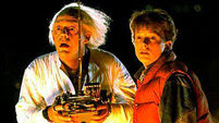How Back to the Future has stood the test of time