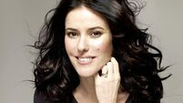 YouTube star Lisa Eldridge brings make-up advice from the screen to the bookshelf