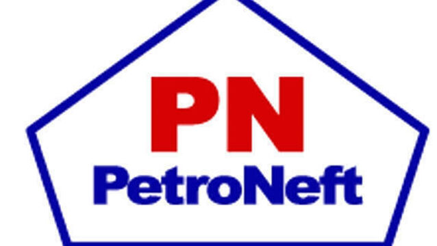 Investors turn up heat on PetroNeft Resources and Petroceltic