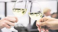 Booze control: What are the real benefits of cutting back on alcohol