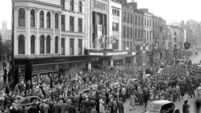 60 years of the Cork Film Festival