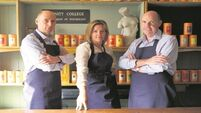 How Lismore Food Company have gone from strength to strength