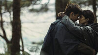 Movie reviews: The Lobster, Pan, The Program