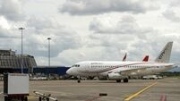 'Minority' of CityJet pilots to start strikes next week