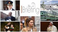Morning briefing: Student avoids jail after fatal crash. Catch up on all the headlines