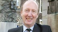 Shane Ross: Claims I'm not doing my job are utter nonsense