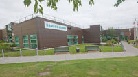 Bausch & Lomb staff face job losses