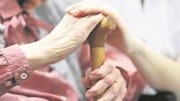 More than 2,150 died from dementia last year