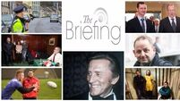 Morning briefing: Battle for control may have sparked Cork murder. Catch up on all the headlines