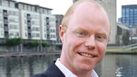 Independent Alliance eyes Stephen Donnelly