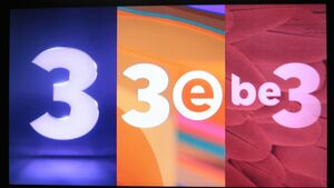 TV3 bosses unveil UTV Ireland replacement channel be3