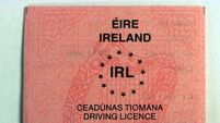 Driving licence body looks at loophole