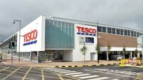 Tesco cuts sugar in own-brand drinks by 20%