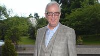 'Mrs Brown's Boys' star, Rory Cowan, abused online