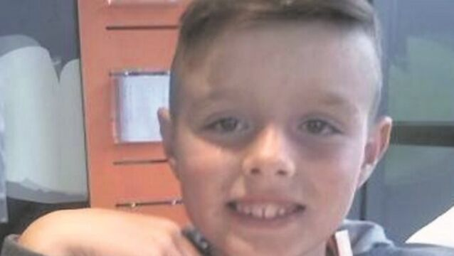 Family seek answers in case of pony and trap collision which killed 12-year-old-boy