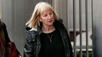 Bernadette Scully trial highlights discrimination against disabilities
