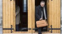Maynooth seminary to review social media use by trainee priests