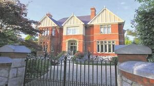 McManus plans for Dublin house put on hold