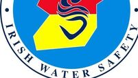 Watchdog calls for classes in water safety in all schools