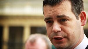 Pearse Doherty claims Daithí McKay acted alone in Nama loans probe