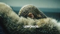 Album review: 'Lemonade is Beyonce's finest album yet'