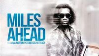 Album review: Miles Davis and various artists, Miles Ahead OST