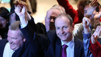 Inside Fianna Fáil's general election campaign success