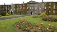'Great deal more' behind story of Maynooth seminary