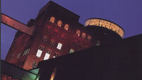 Guinness Storehouse is still top tourist site in Ireland with over 1.5m visitors last year