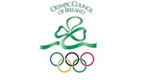 Council names experts for Rio ticketing review