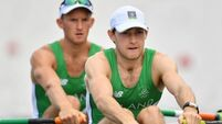 Thousands to welcome home O'Donovan brothers in Skibbereen