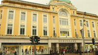 Debenhams survival plan approved