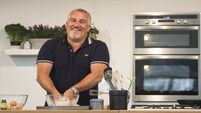Paul Hollywood to front 'Bake Off' as Mary Berry quits