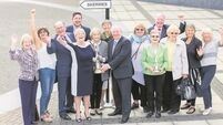 Tidy Towns 2016: Skerries this year's tidiest town with Munster close to clean sweep