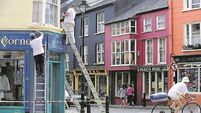 Clonakilty named as one of the world's top 100 sustainable destinations