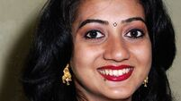 Pro-choice groups remember Savita Halappanavar