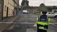 Women may have seen fatal stabbing in Waterford