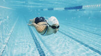 'Privatisation of pools having adverse effect on provision of safety classes'
