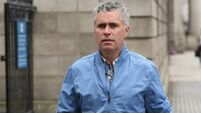 Car dealer with €4.9m tax bill jailed for contempt
